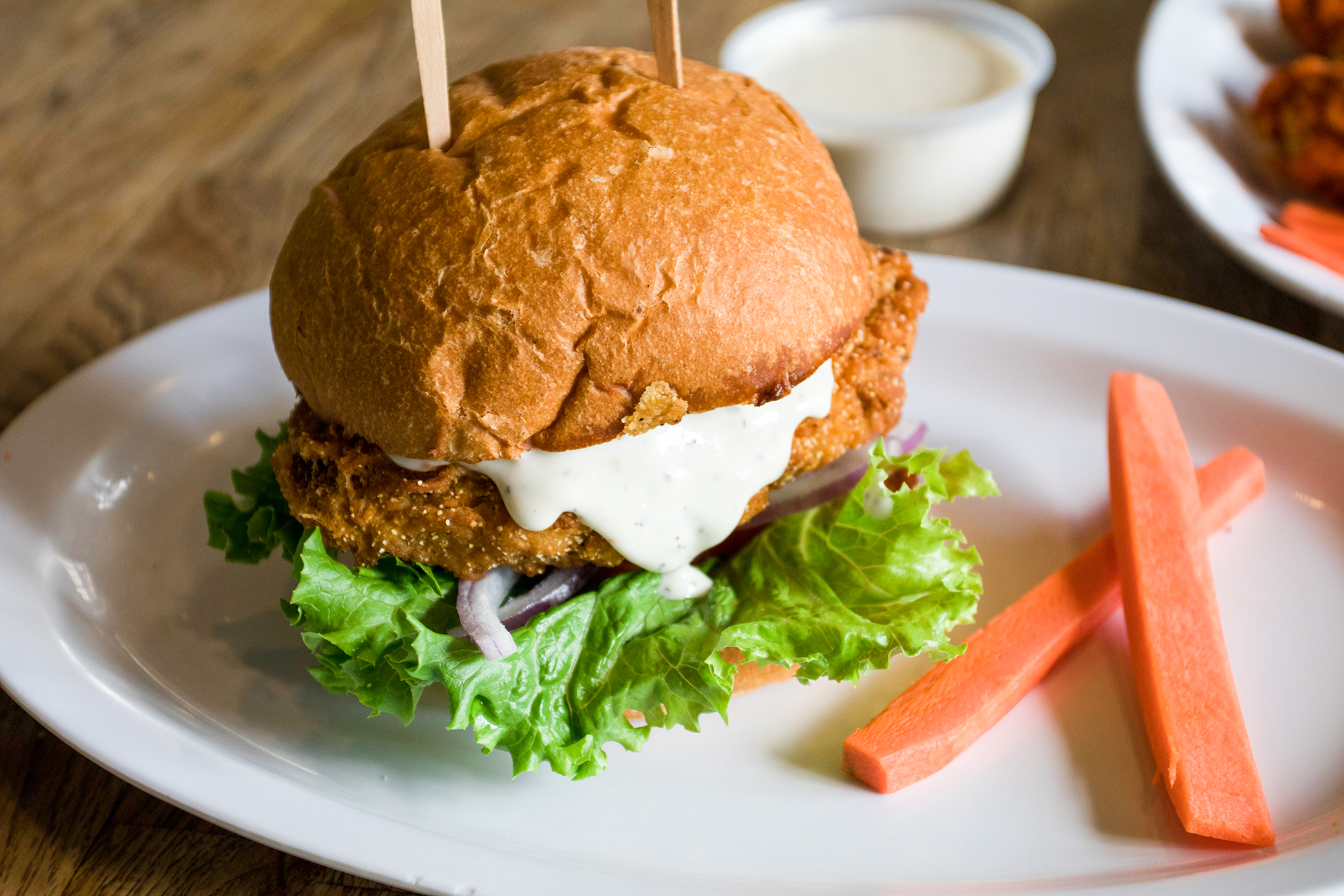 Crispy Chicken Burger.jpg