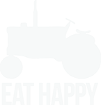 eat happy tractor.png