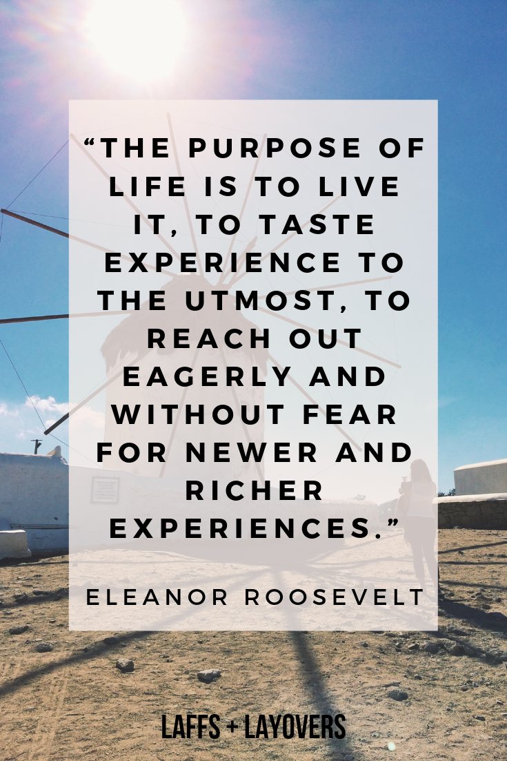 Eleanorroosevelt_quote_inspiration.png