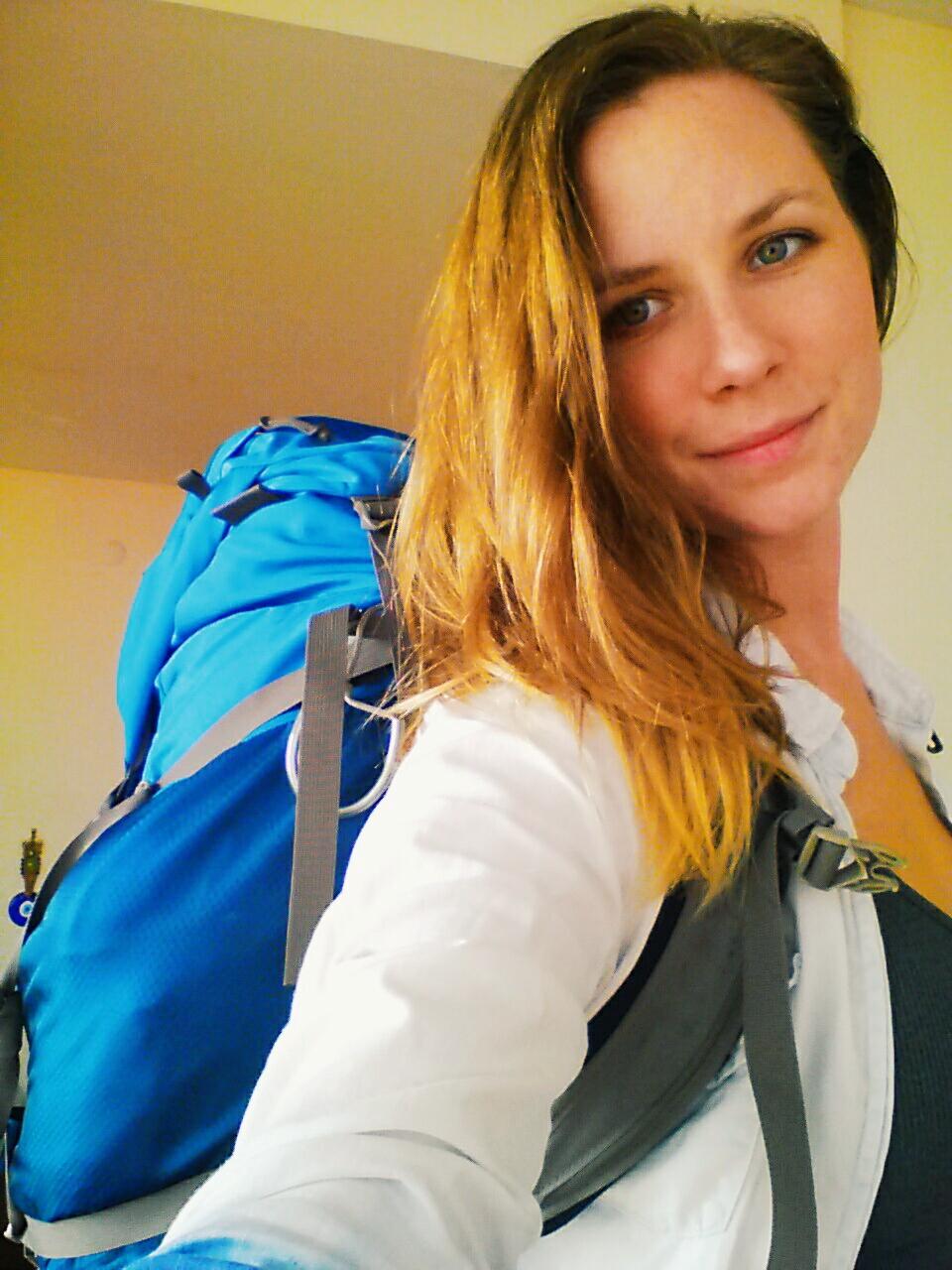 backpacking_adventures.jpg