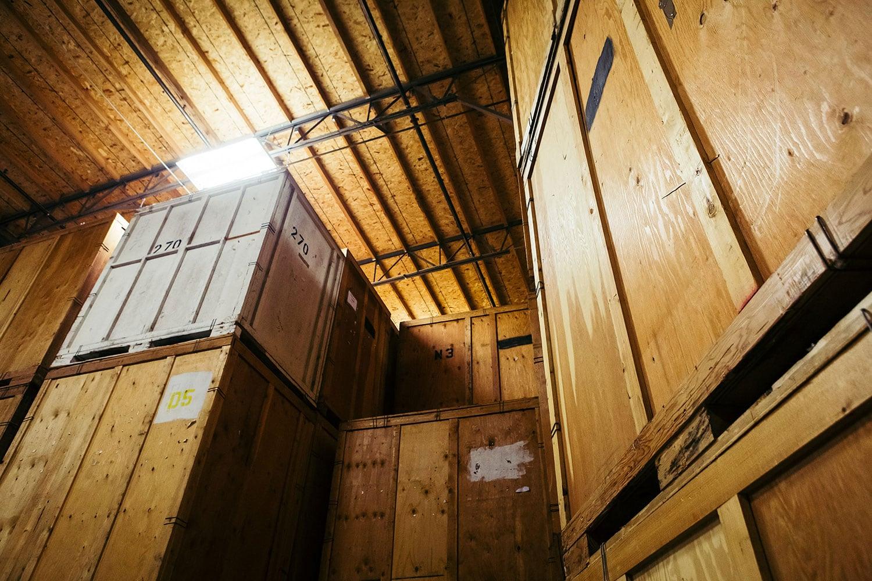 Storage-3.jpg