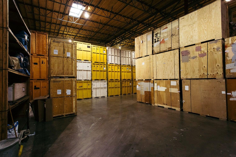 Storage-5.jpg