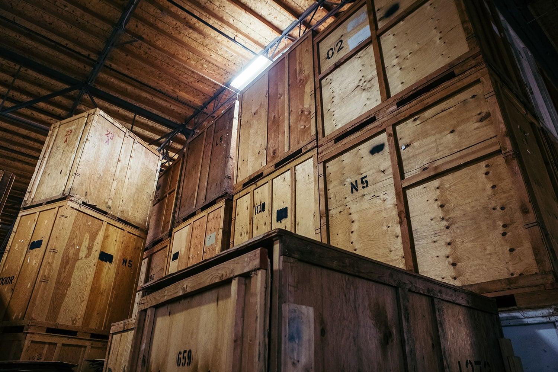 Storage-1.jpg
