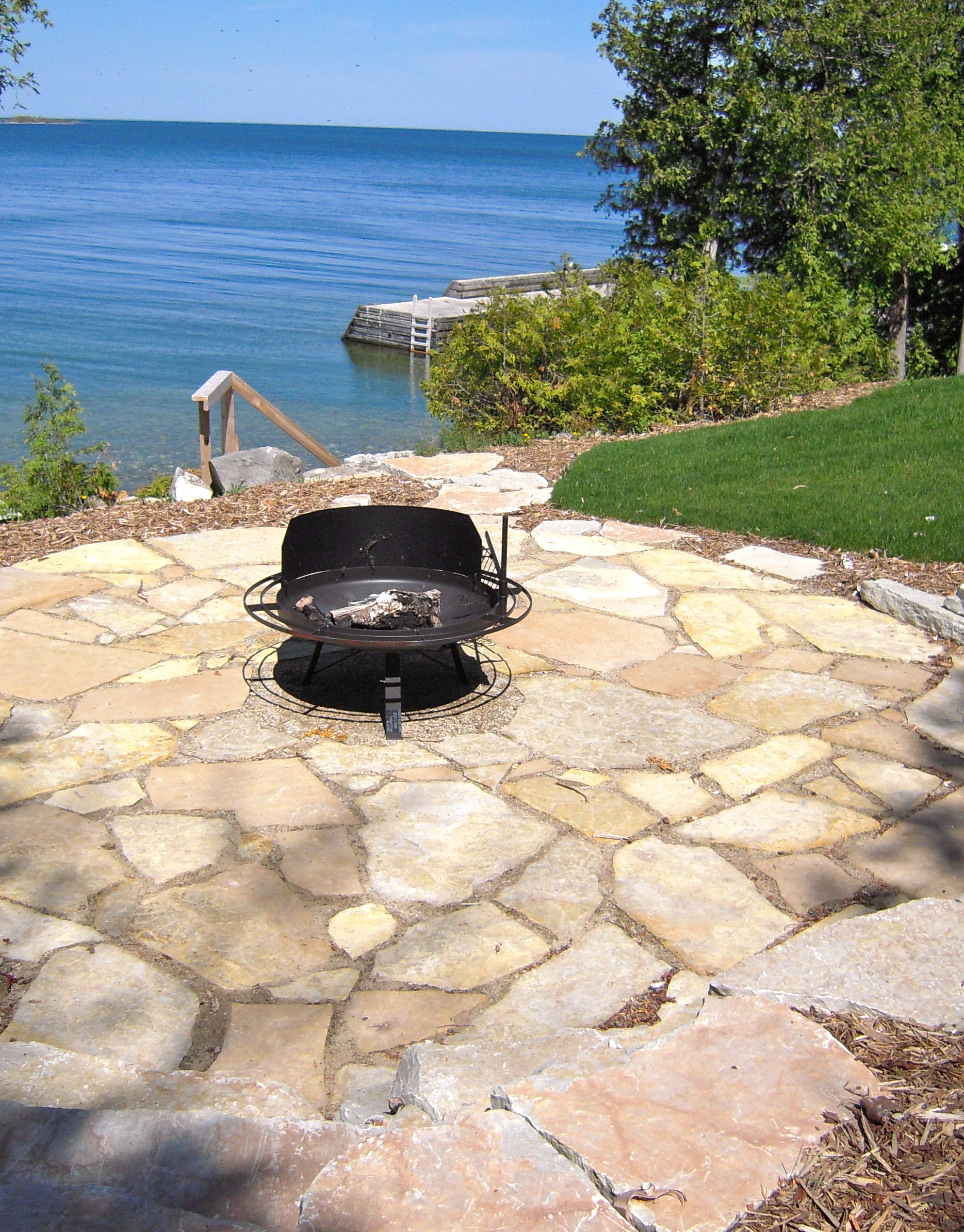 firepit-patio.JPG