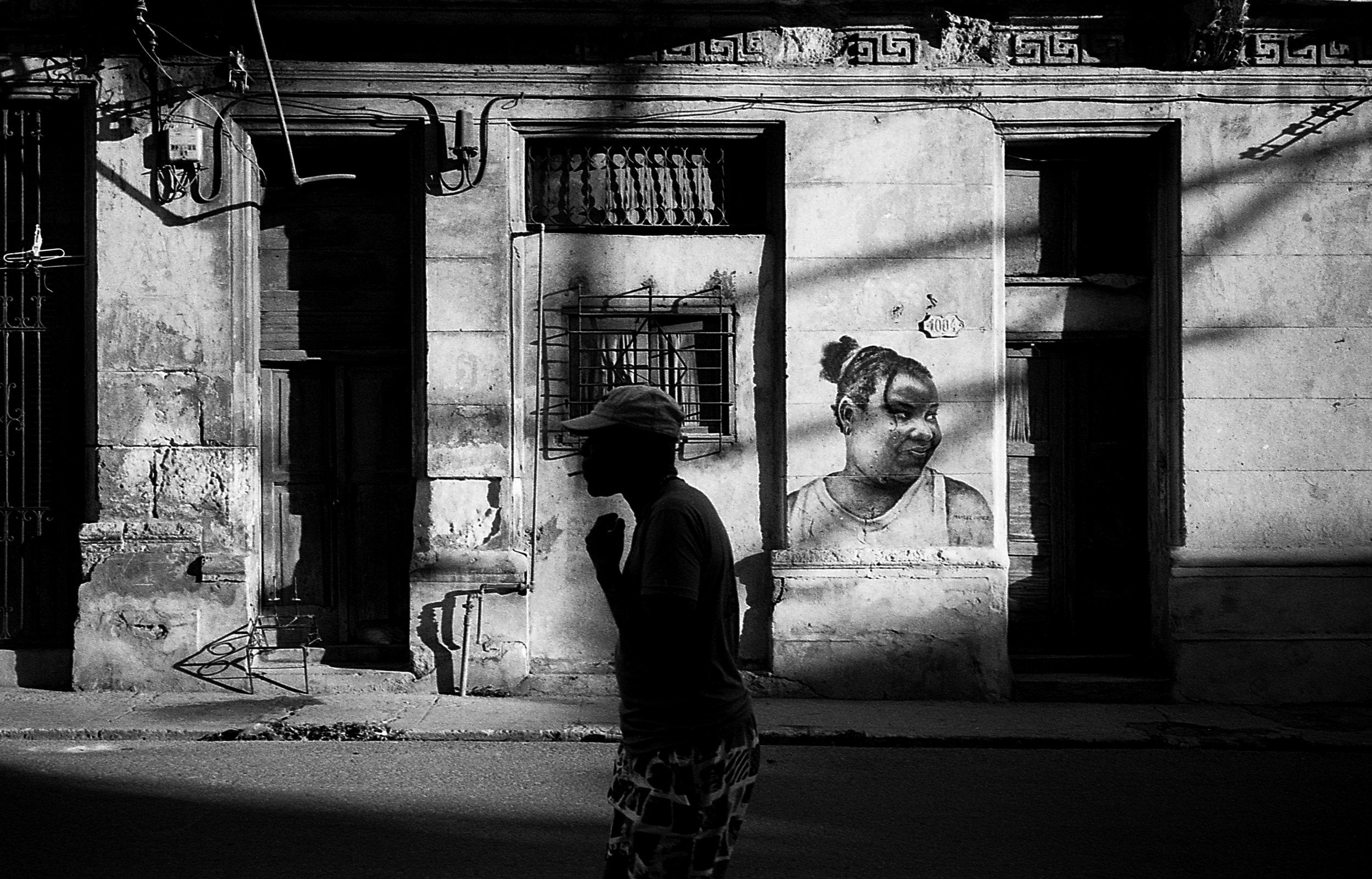 Page24-Havana-(solo).jpg