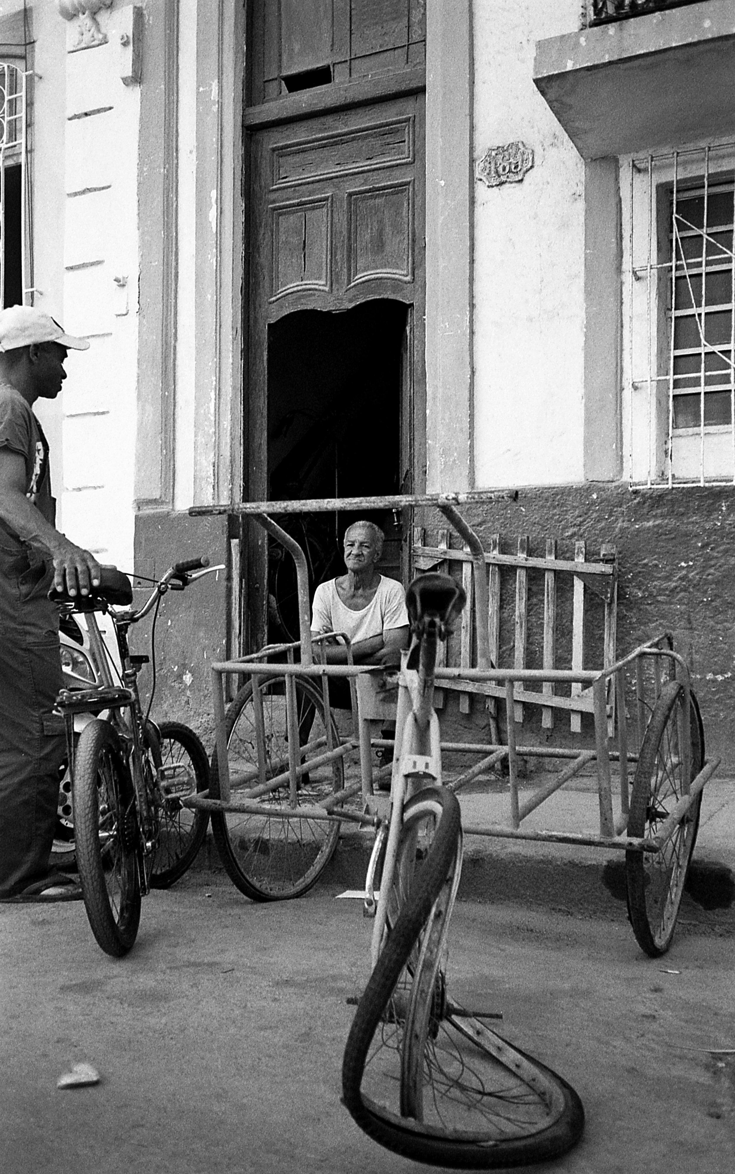 Page29-Havana.jpg