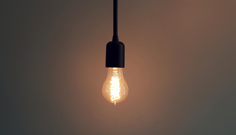 bright-bulb-dark2.jpg