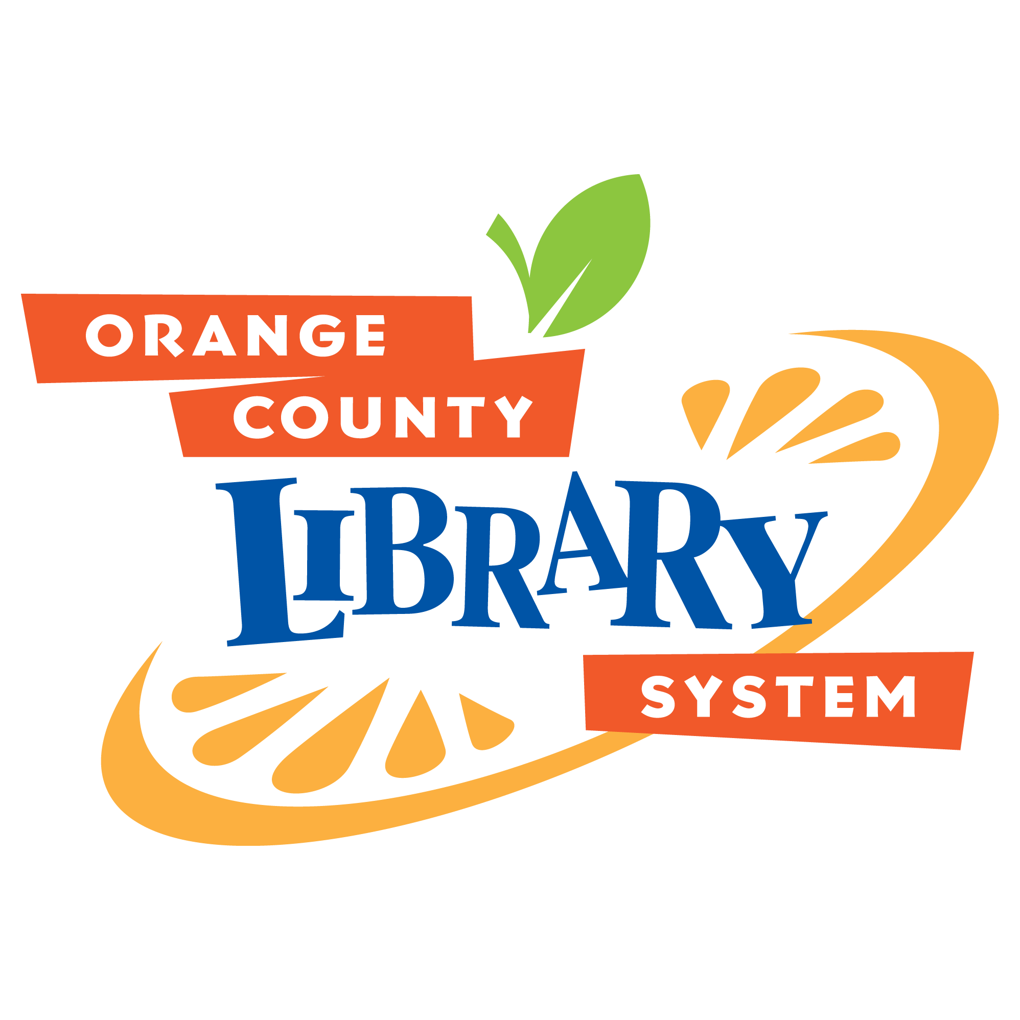 Orange County Library System   Hero Spark has partnered with OCLS to provide the free  After School Adventures  program at three county-wide branches, and seasonal camps for the past five years!