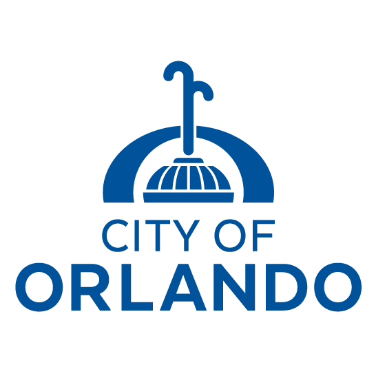 City of Orlando   Hero Spark is the proud recipient of the  Mayor's Matching Grant  in 2017 and 2018.