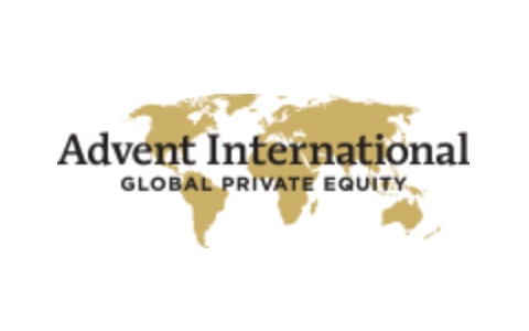 advent international 480x300.jpg