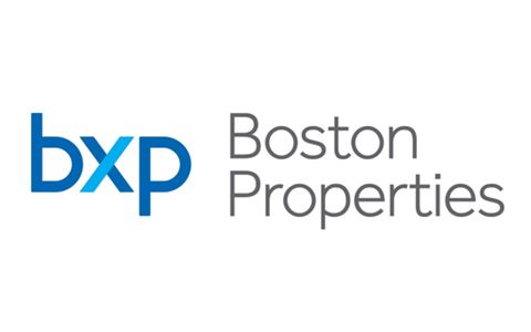 boston properties.jpg