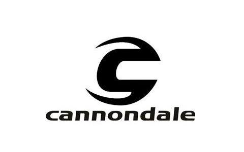 cannondale 480x300.jpg