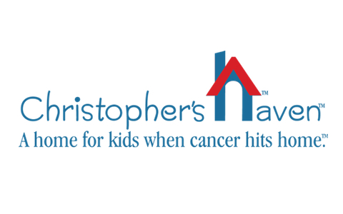 christorphershaven 480x300.jpg