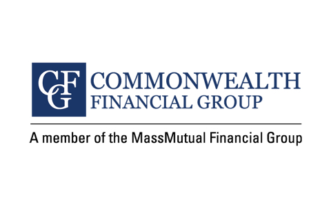 commonweatlh financial 480x300.jpg