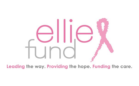 ellie fund 480x300.jpg