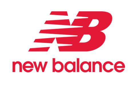 new balance 480x300.jpg
