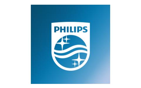 philips 480x300.jpg