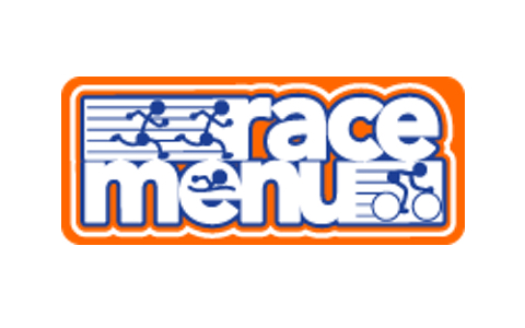 race menue 480x300 .jpg