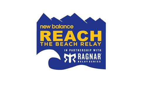 reachthebeach 480x300.jpg
