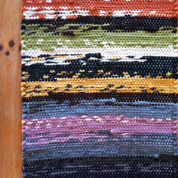 lisab-sock-rug-dark.jpg