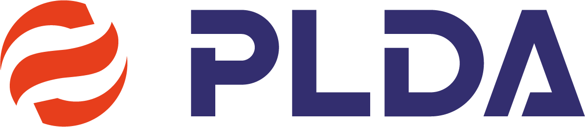 plda.png