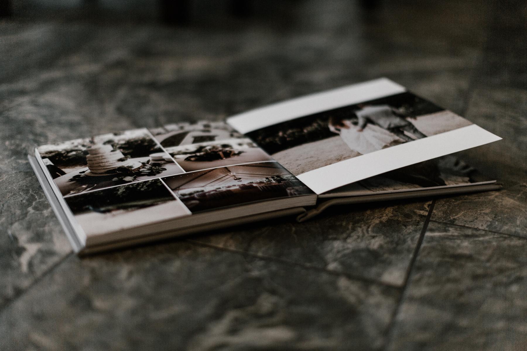 avonne-photography-wedding-albums-10.jpg