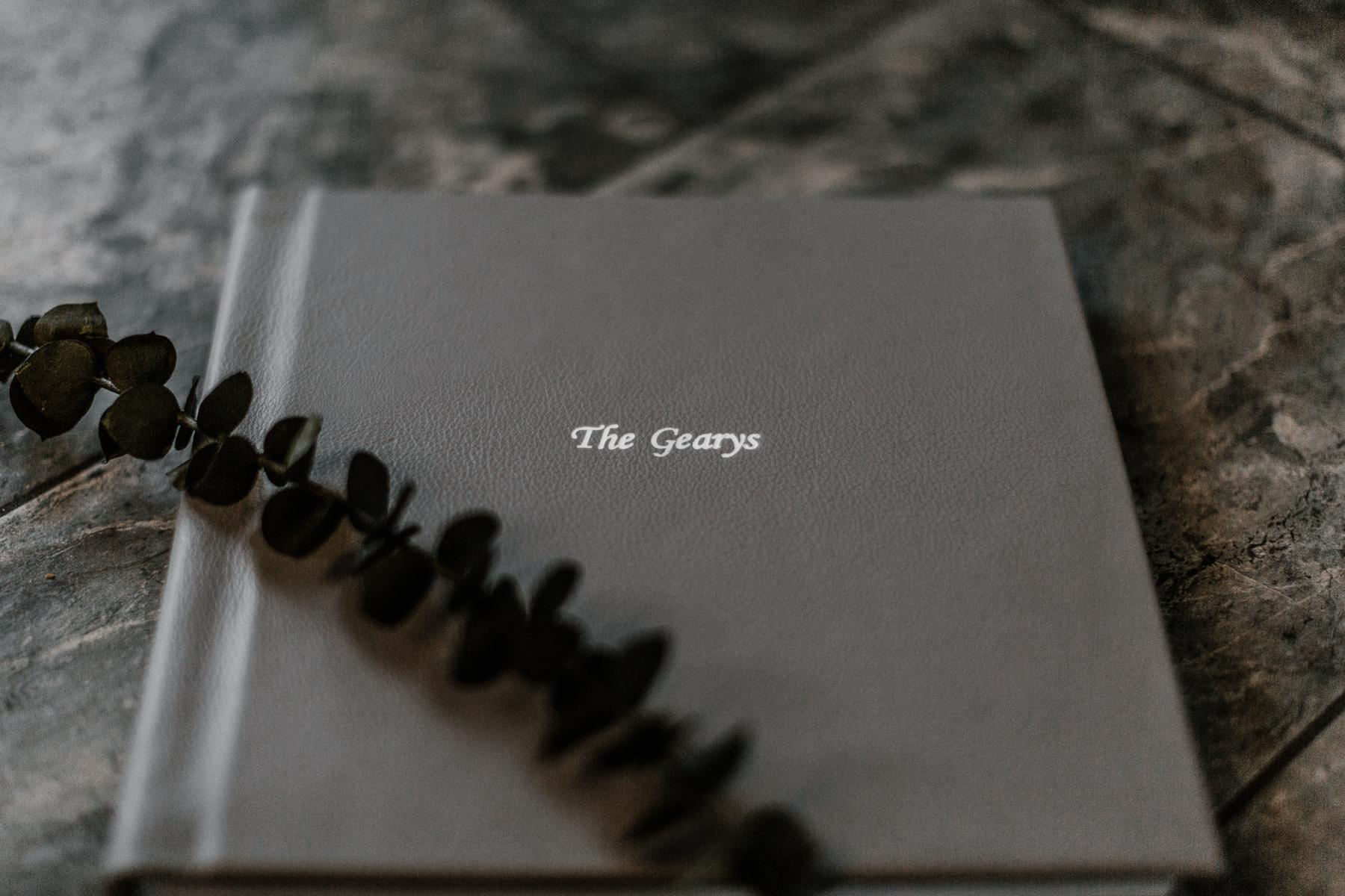avonne-photography-wedding-albums-13.jpg