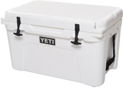 Van Life Essential Items