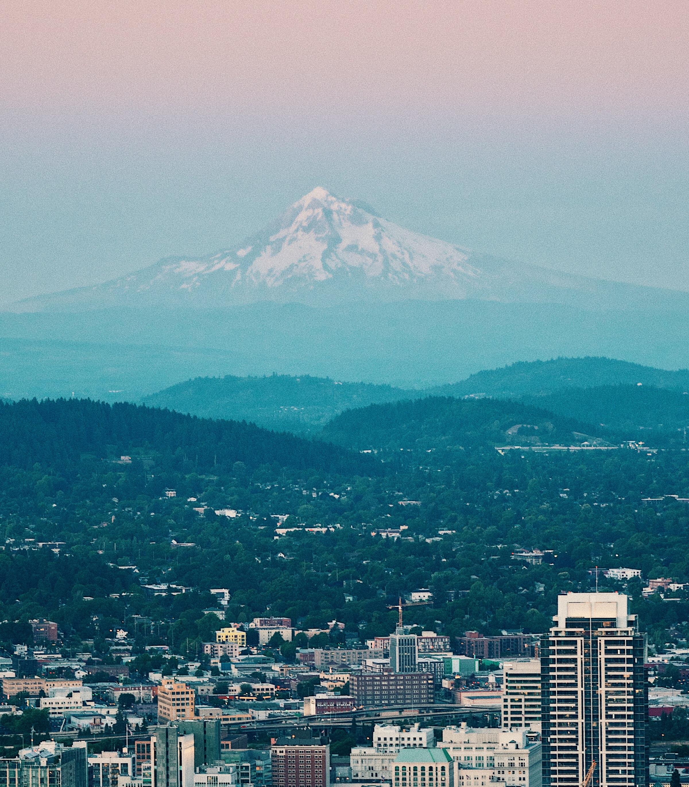 Portland+Bucket+List