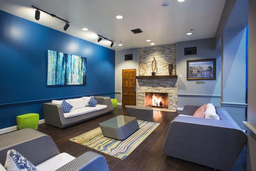 Best Hostels in Los Angeles