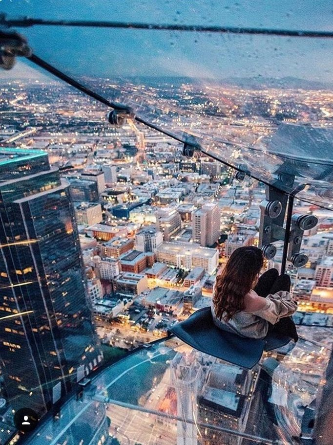 California+Bucket+List+-+Top+things+to+do+in+California