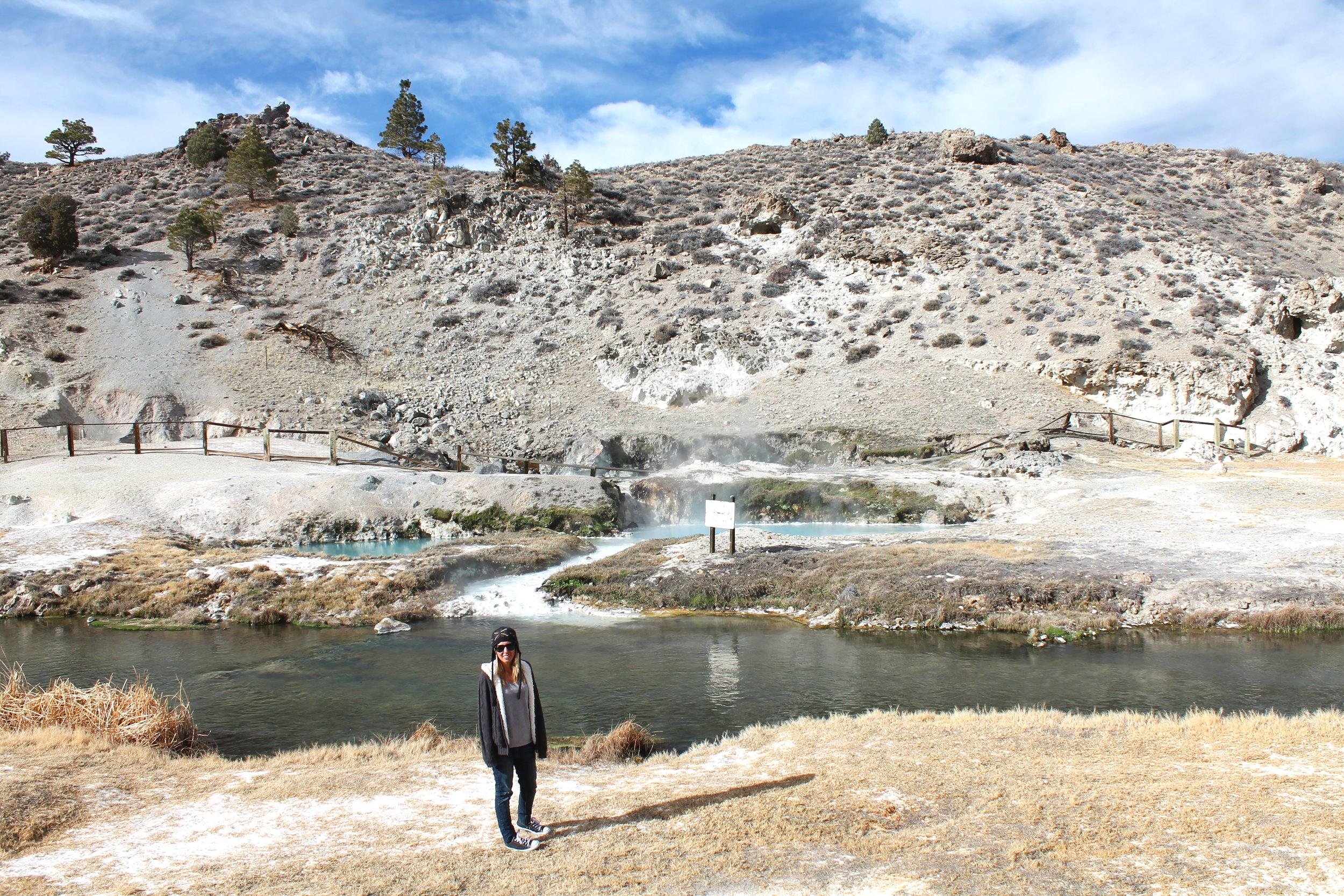 Eastern+Sierra+Road+Trip