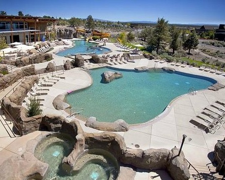Brasada Ranch -