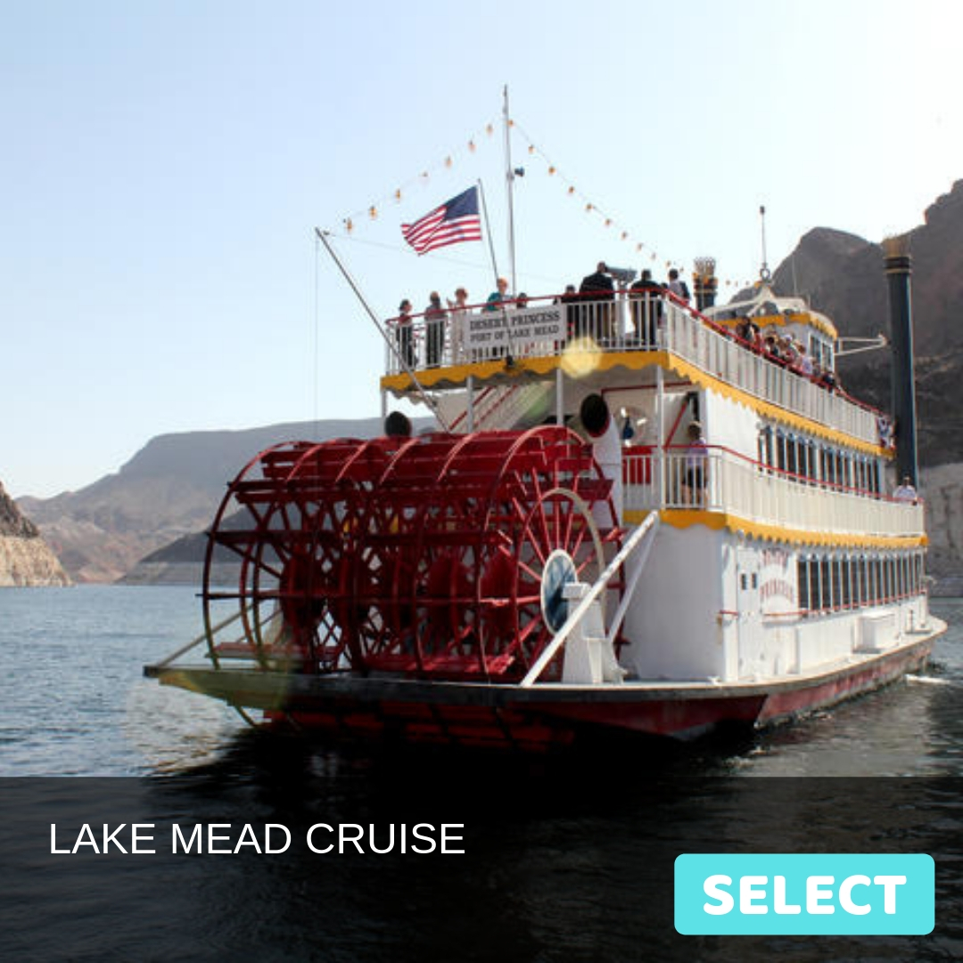 lake mead cruise - vegas - for website.jpg