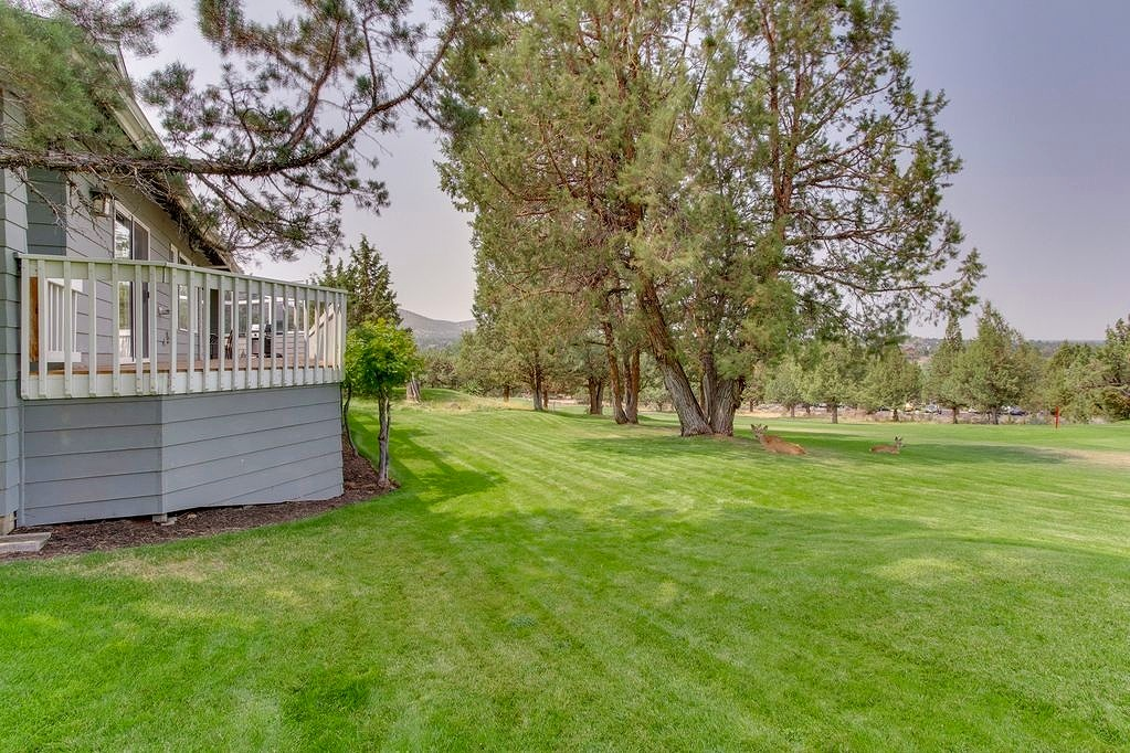 Vacation Home in Redmond -