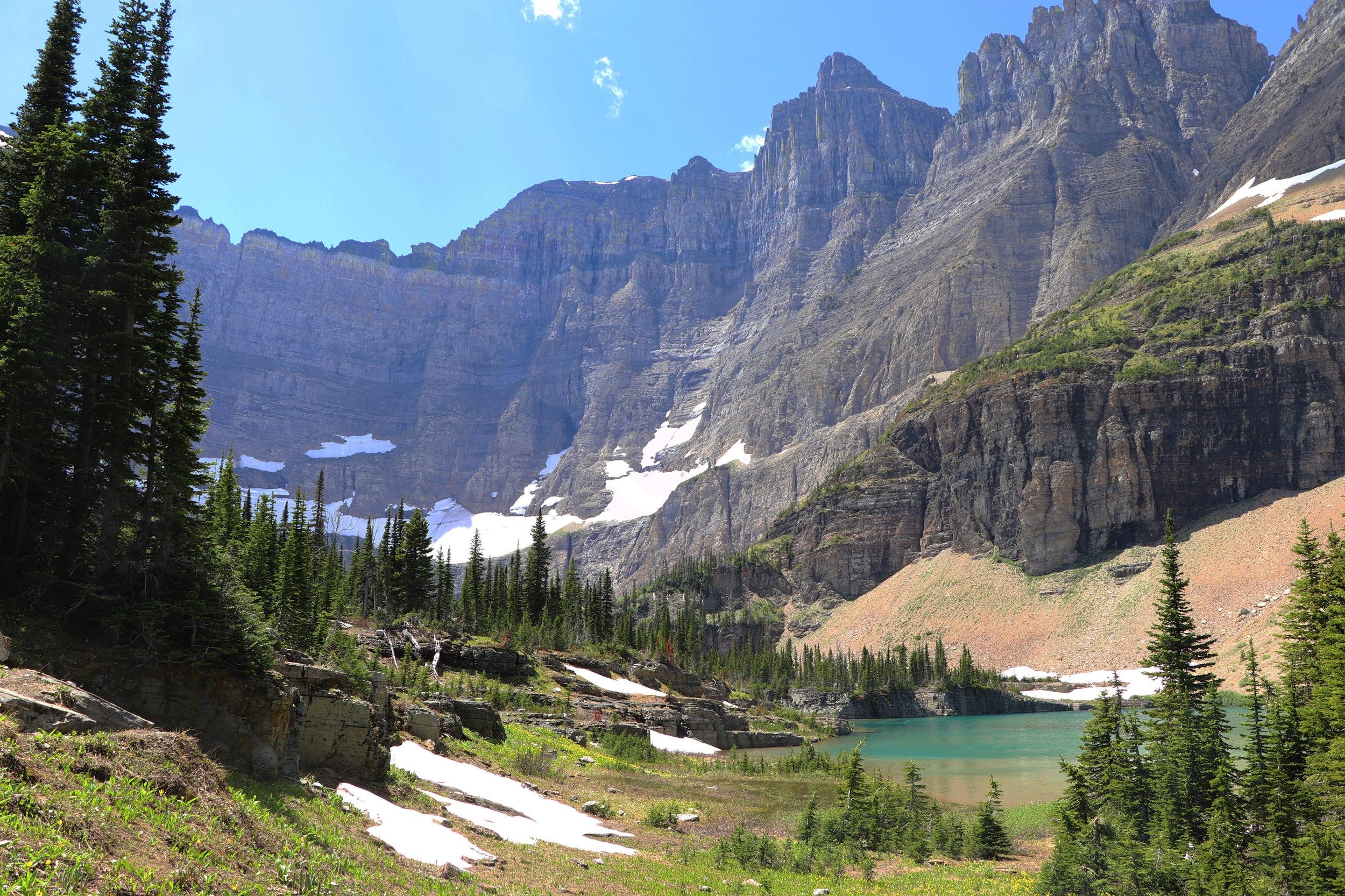 Montana+Travel+Guide
