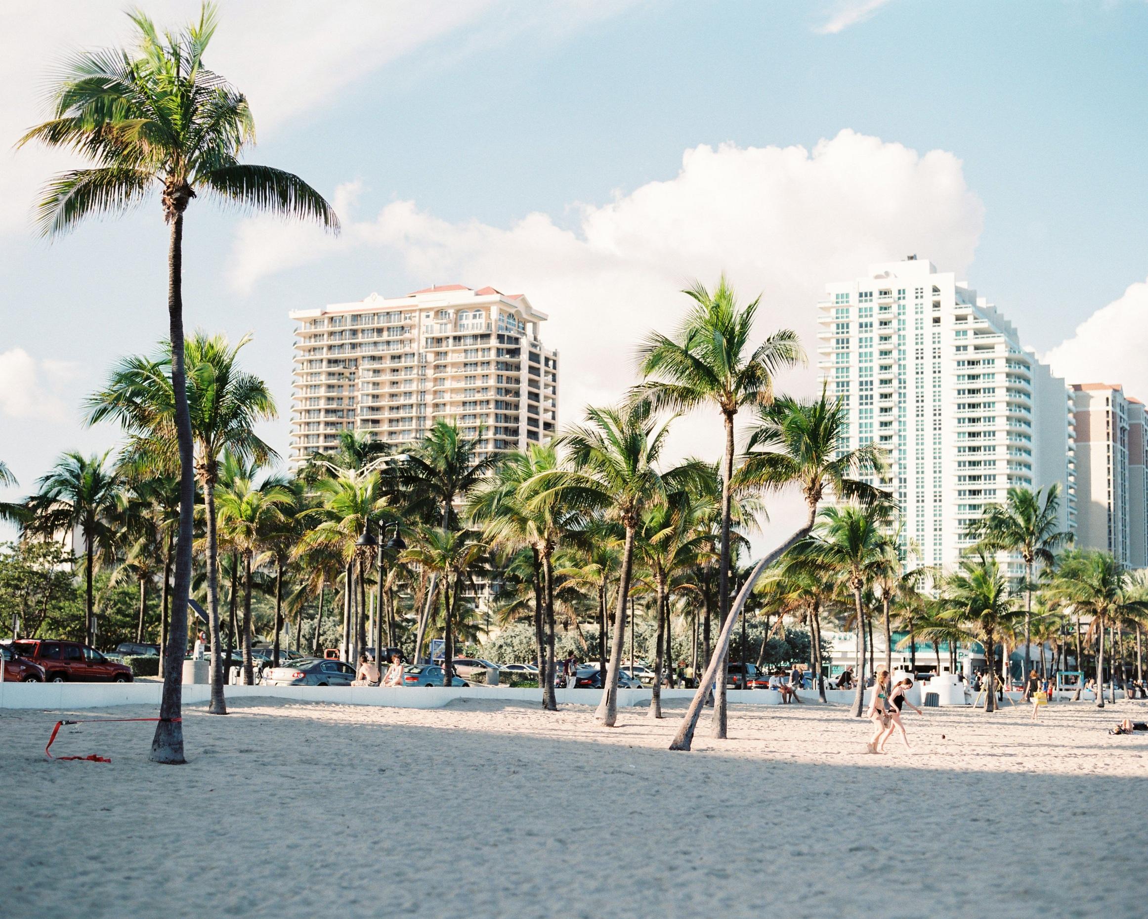 FLORIDA -