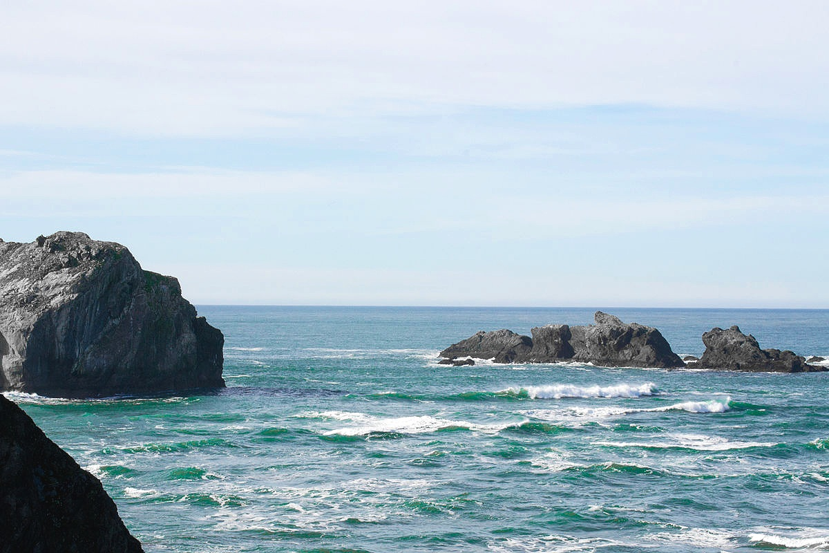 Top Things To Do in Bandon