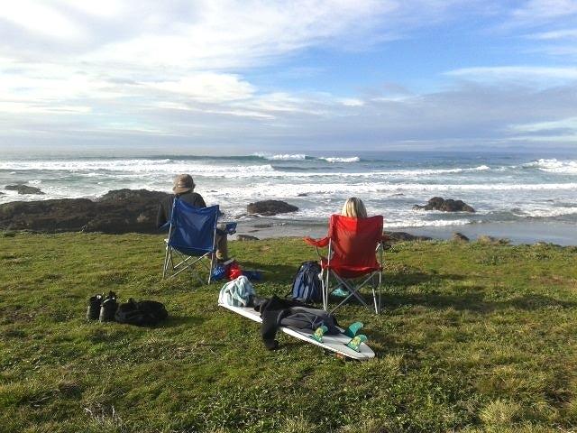 Surfing+Fort+Bragg+-+Pudding+Creek
