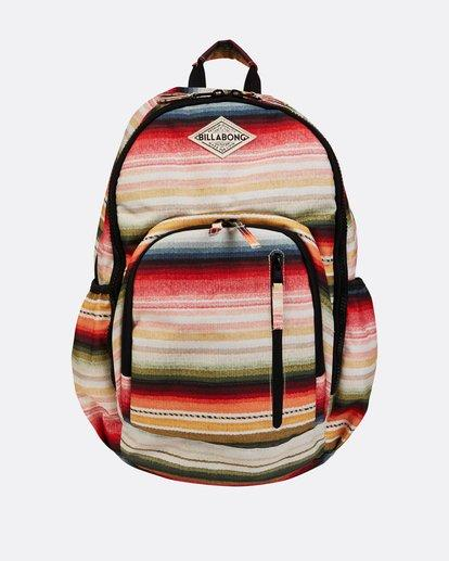 Billabong Roadie Backpack - $49.95