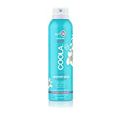 Eco-Lux SPF 50 Sunscreen Spray - $36.00
