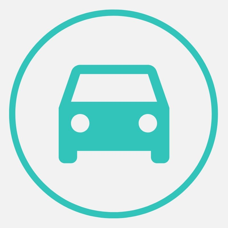 Transport icon.jpg