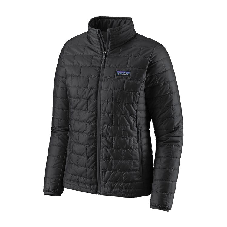 Patagonia Insulated Down Jacket $139
