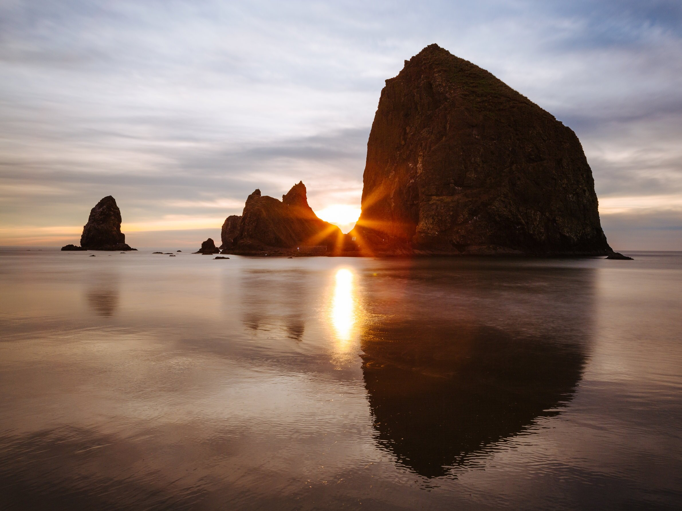 Oregon Bucket List - Best Places To See & Things To Do in Oregon
