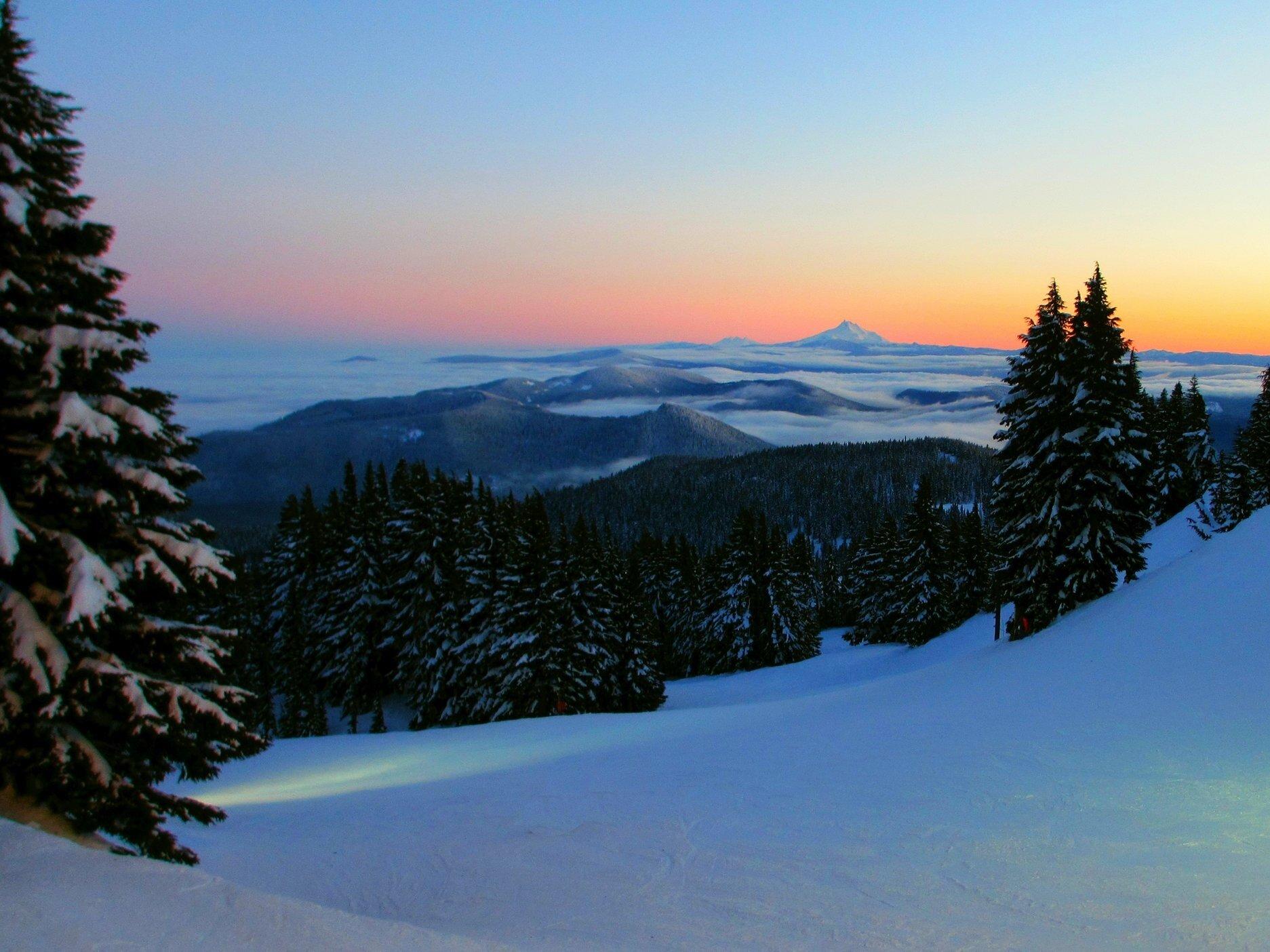 Oregon Bucket List - Best Places To Visit in Oregon