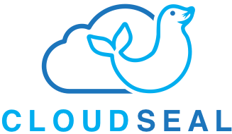 cloudseal_logo_transparent.png