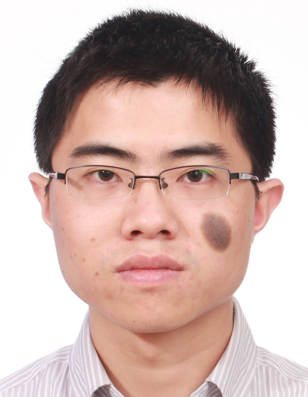 Baojun Wang, Consulting Engineer (part-time)    Baojun has 14 years of industry experience in systems software and the Linux Kernel, most recently at Qualcomm.