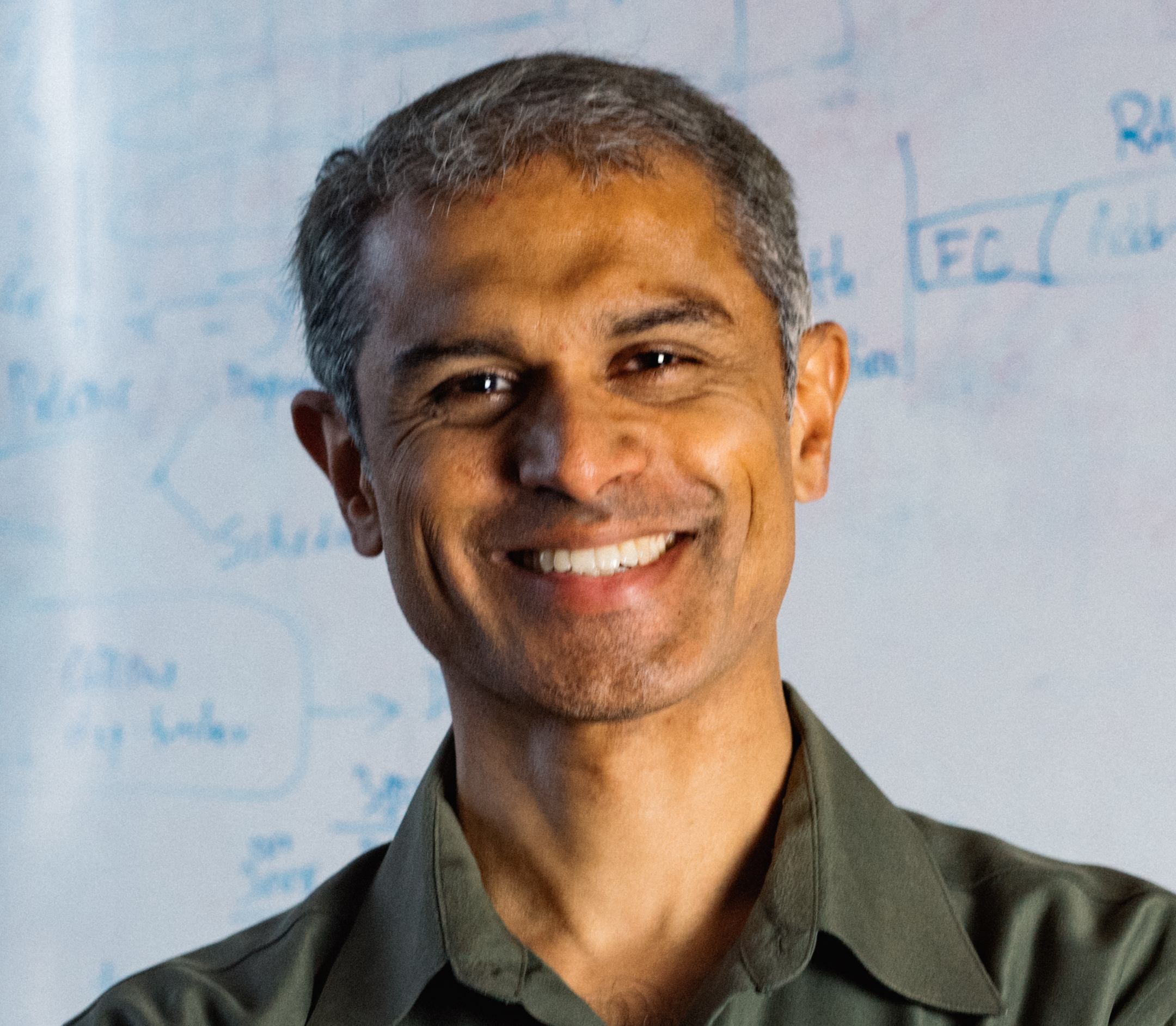 Hari Balakrishnan - Cambridge Mobile Telematics, MIT   Hari is Founder and CTO of Cambridge Mobile Telematics, which raised $500M from the Softbank Vision Fund in 2018. He was previously a cofounder of StreamBase Systems and advisor to Meraki since before its founding.