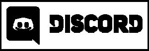 Discord_alt.png