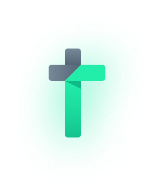 FullColor-Inverted-MarkOnly-Transparent.png